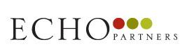 echo_logo-1