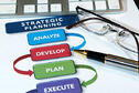 Bank Strategic Plan
