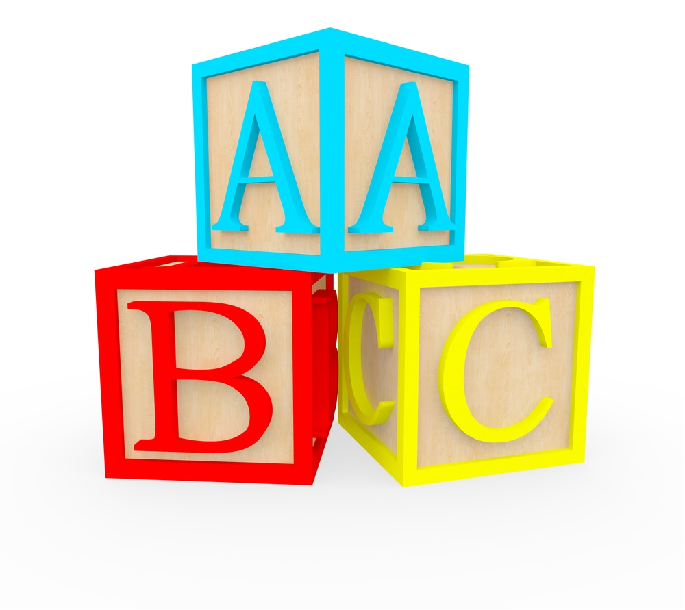3D ABC cubes - isolated over a white background.jpeg