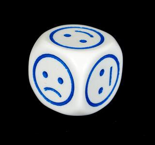 faces of a dice on black.jpeg
