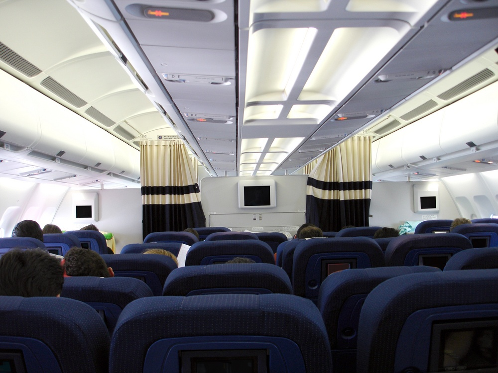 airplain interior.jpeg
