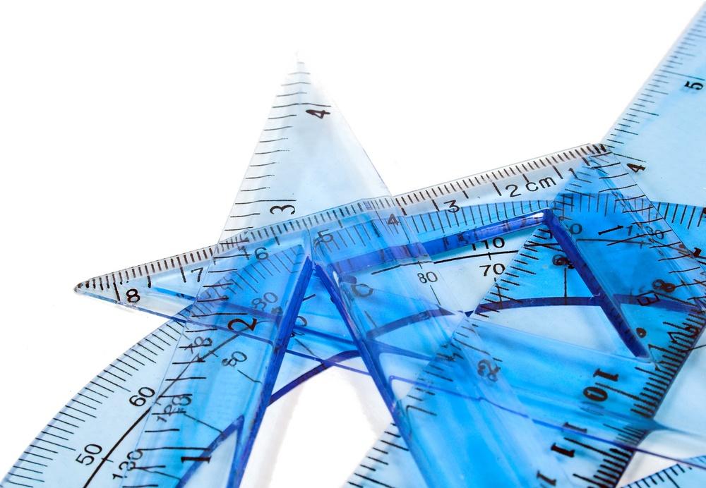 blue architect tools.jpeg